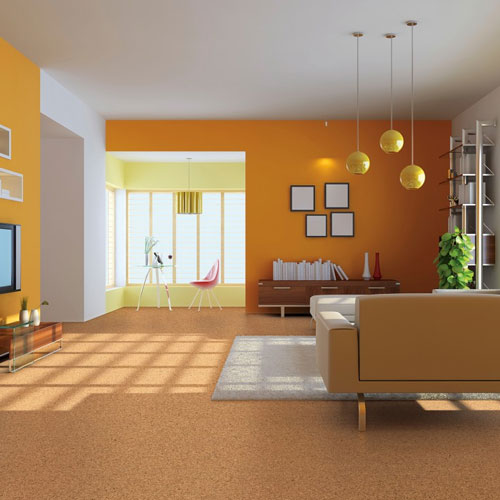 Hardwood carpet experts coraopolis floor covering for Hardwood floors pittsburgh
